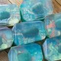 Box Rituelle - La petite fabrique savonnerie artisanale