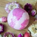 Box 4 savons cupcakes - La petite fabrique savonnerie