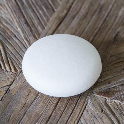 Shampoing solide - Cheveux ternes et abimés - La Petite Fabrique savonnerie